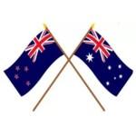 Bolt Action - Australian / New Zealand Forces