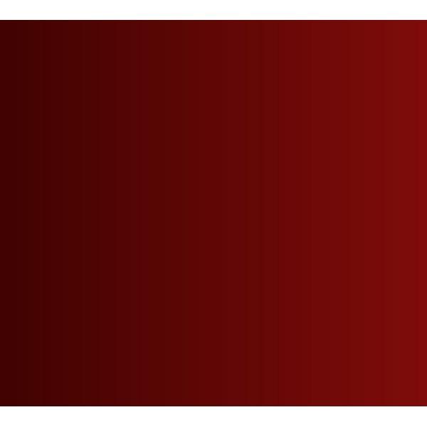 Citadel Contrast Paints - Flesh Tearers Red
