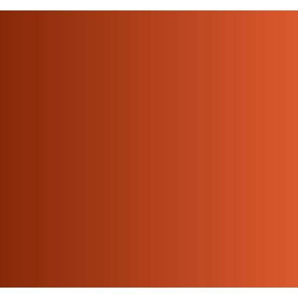 Citadel Contrast Paints - Gryph-Hound Orange