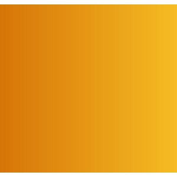 Citadel Contrast Paints - Iyanden Yellow