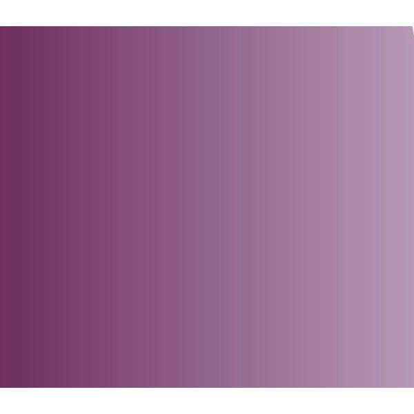 Citadel Contrast Paints - Magos Purple