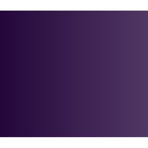 Citadel Contrast Paints - Shyish Purple