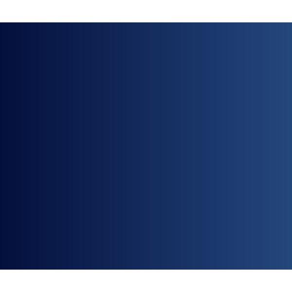Citadel Contrast Paints - Ultramarines Blue