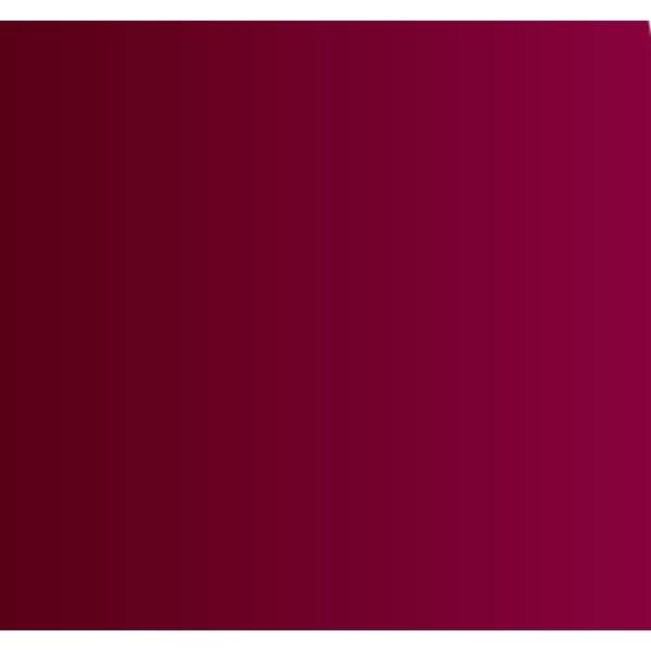 Citadel Contrast Paints - Volupus Pink