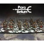 Para Bellum - Conquest