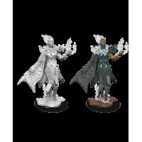 D&D - Nolzur's Marvelous Unpainted Minis: Cloud Giant