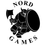 Nord Games - 5th Edition Supplements