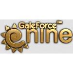 Gale Force 9 - Battlefield In a Box Terrain