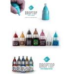 Dr Tabletop - DropTops