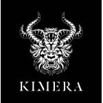 Kimera Pure Pigment Paints and Models