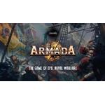 Kings Of War - ARMADA