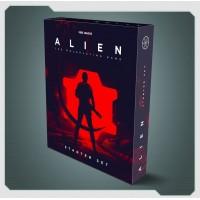 ALIEN - RPG - Starter Set