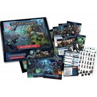 Starfinder RPG - Beginner Box