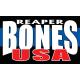 Reaper - Bones USA
