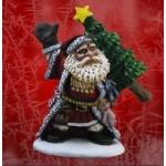 Reaper Christmas Miniatures
