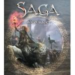 Saga - Age Of Magic
