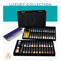 Scale75 - Scalecolour Artists Set - Luxury
