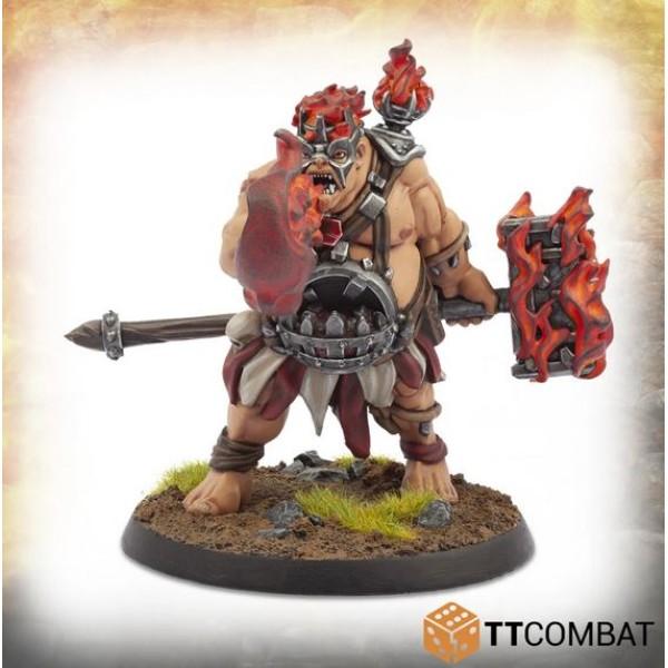 TTCombat - Fantasy Heroes - Ogre Firebreather