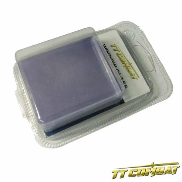 TTCombat - MDF Terrain - Window Glass