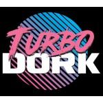 Turbo Dork - Colour Shift and Metallic paints