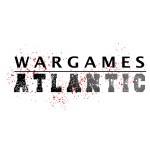 Wargames Atlantic - Historical