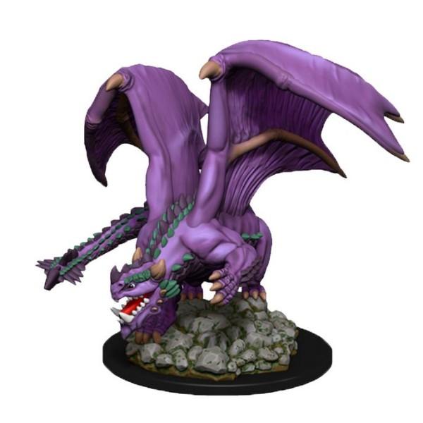 Wizkids - Wardlings - Dragon