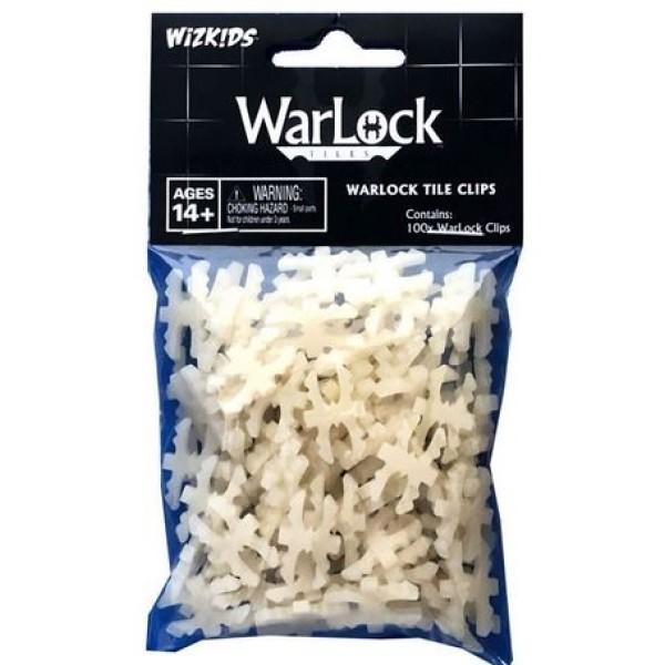 WarLock Tiles - WarLock Clips