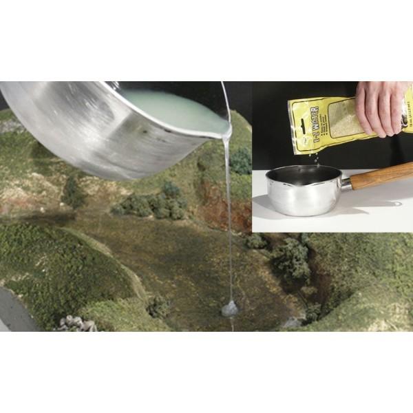 Woodland Scenics - E-Z Water (16oz)