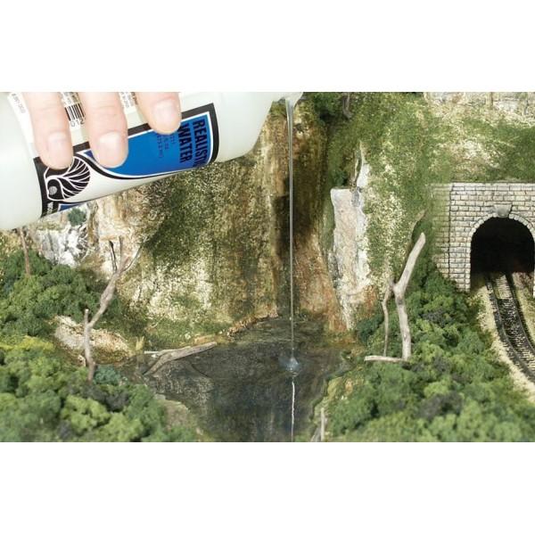 Woodland Scenics - Realistic Water (16oz)