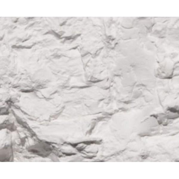 Woodland Scenics - Terrian Paint - White