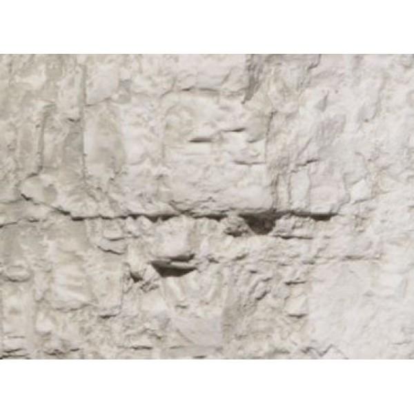 Woodland Scenics - Terrian Paint - Concrete