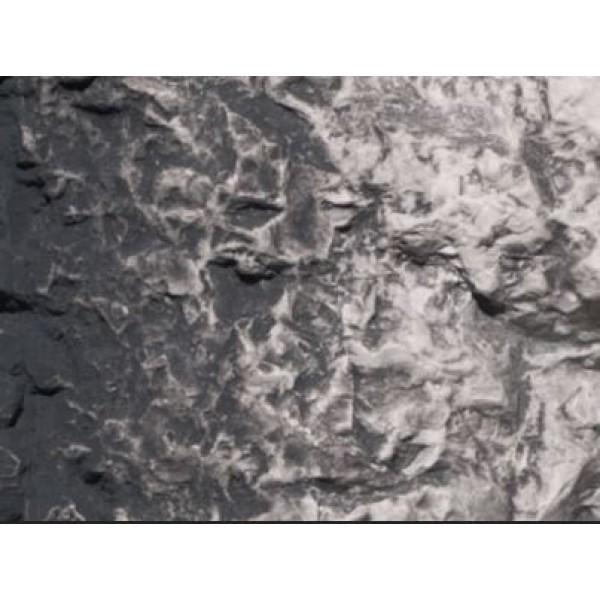 Woodland Scenics - Terrian Paint - Slate Gray