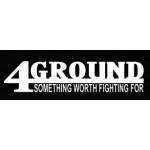 4Ground Terrain