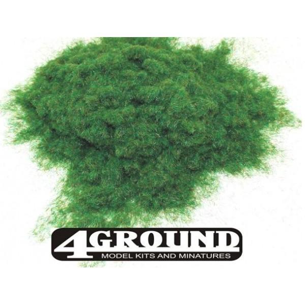 4Ground Basing - 2mm Summer Static Grass
