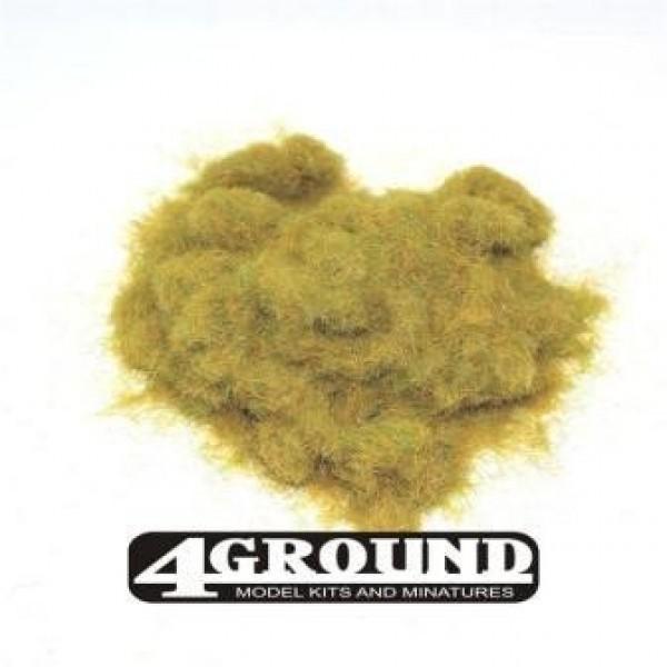 4Ground Basing - 4mm Hay