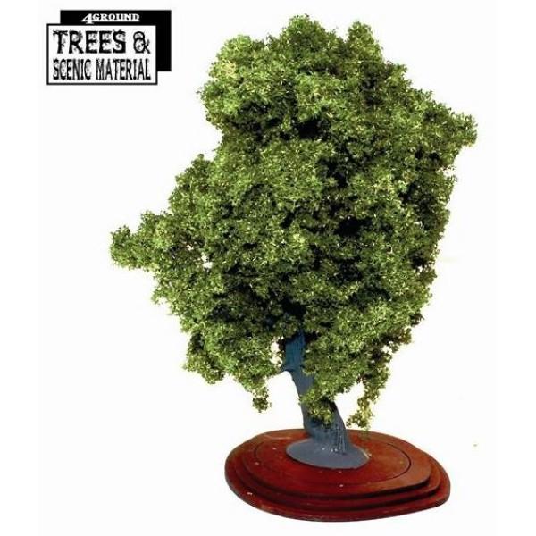 4Ground Trees - Mature Oak