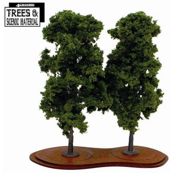 4Ground Trees - Mature Chestnut Trees (2)