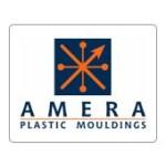 Amera Plastic Mouldings