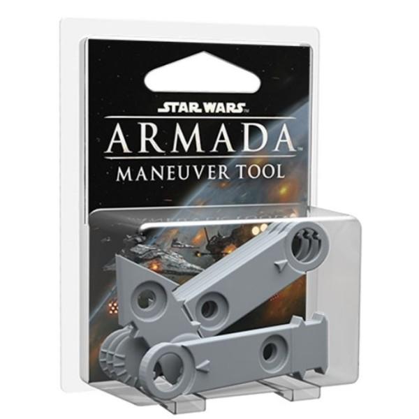 Star Wars Armada - Manouver Tools