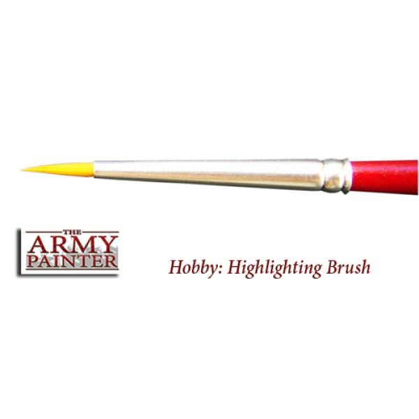 The Army Painter - Hobby Brush: Highlighting