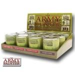 The Army Painter - Quickshade