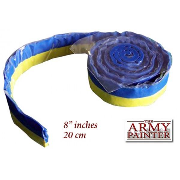 "The Army Painter - Green Stuff Kneadite 8"""