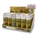 The Army Painter - Colour Primers