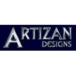 Artizan Designs - Thrilling Tales - Pulp Adventure Miniatures