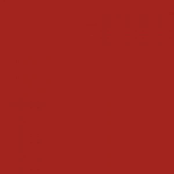 Badger Minitaire Airbrush Paints - D6-128 - Hazard Orange