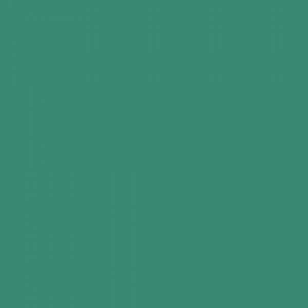 Badger Minitaire Airbrush Paints - D6-153 - Boring Green