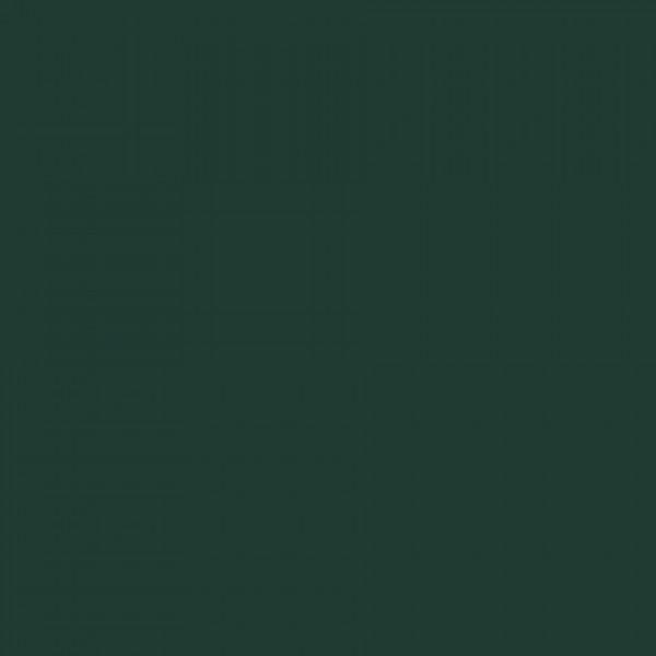 Badger Minitaire Airbrush Paints - D6-156 - Dark Green