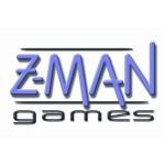 Z-Man Games