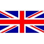 Bolt Action - United Kingdom