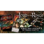 The Lord of the Rings - LCG